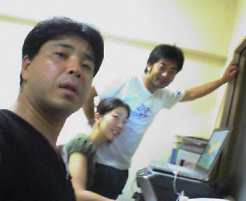 NEC_0136143.jpg