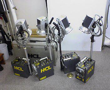 NEC_0138147.jpg