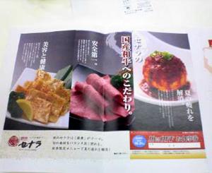 NEC_01471213.jpg