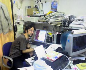 NEC_0241552.jpg