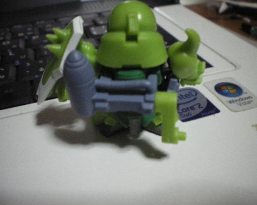 IMGP1846_convert_20120215220700.jpg
