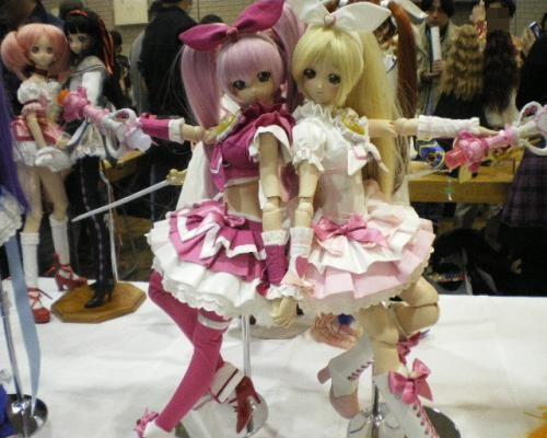 dollshow33_02.jpg