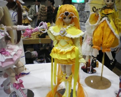 dollshow33_03.jpg