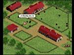 功労場用牧場設置
