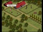 繁殖牝馬用牧場拡張