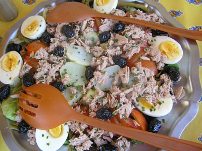 saladenicois.jpg