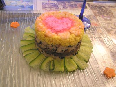sushihina.jpg