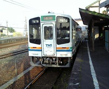 20070504061901