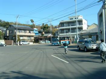 arasaki1.jpg