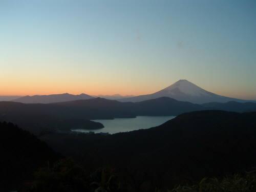 daikanyamayuuhi1.jpg