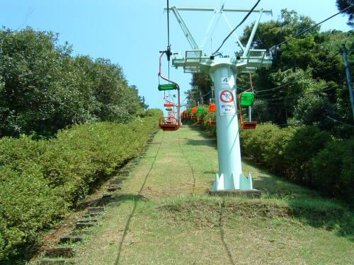 komuroyama2.jpg