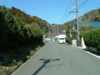 oogusuyama2.jpg