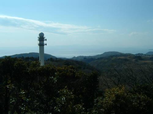 oogusuyama5.jpg