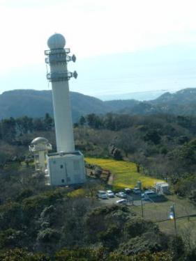 oogusuyama8.jpg