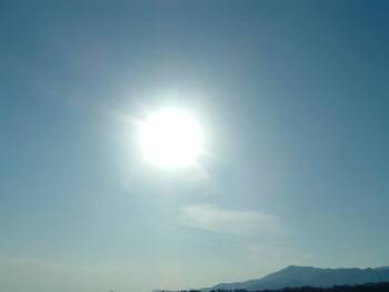 sagamigawa1.jpg