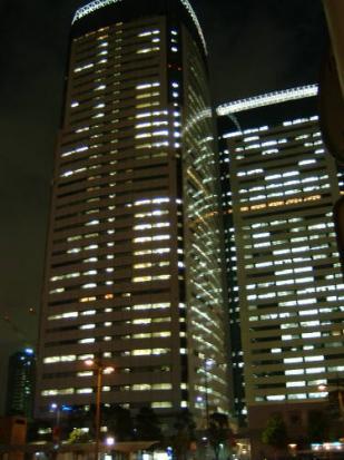toyosu1.jpg