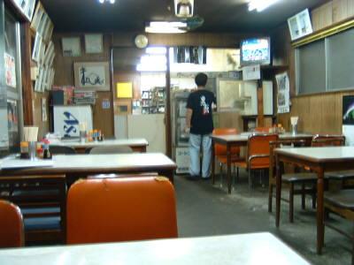 yayoisyokudou2.jpg