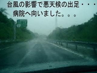 20070715134312.jpg