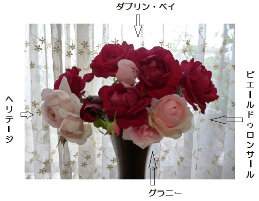 cuttedroses-p.png