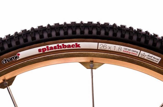spashback tyres