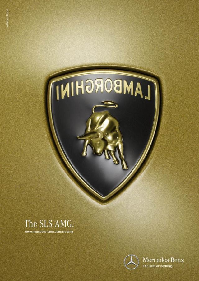 SLS_AMG_Lamborghini.jpg