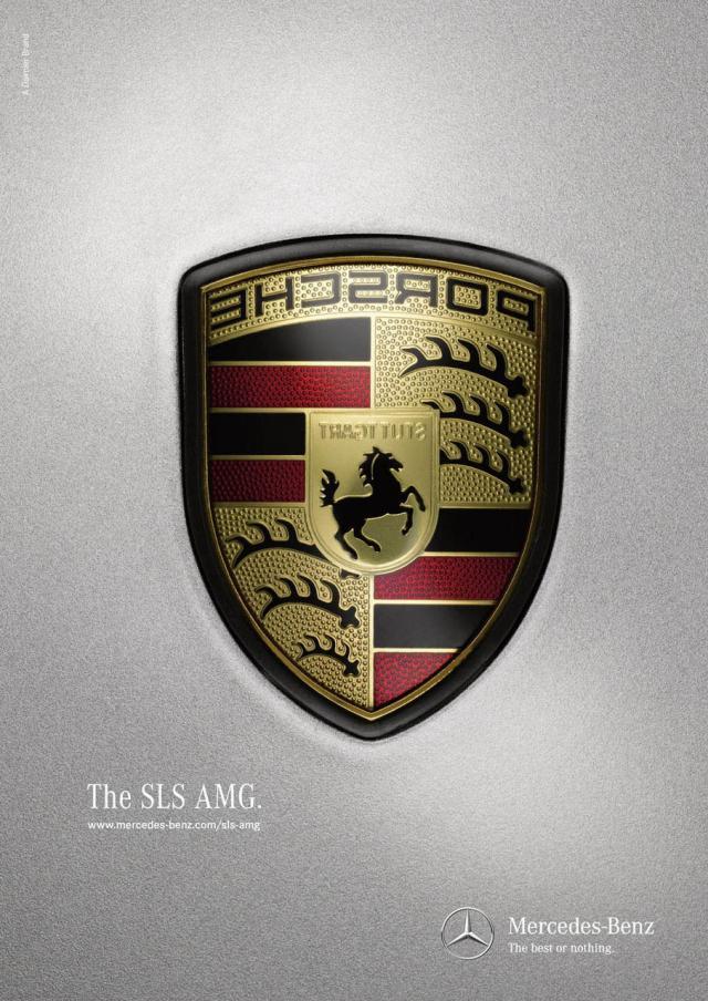 SLS_AMG_Porsche.jpg