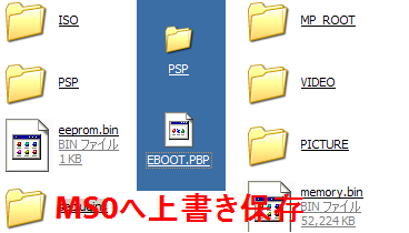 20071117162854.png
