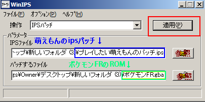 20071201223534.png
