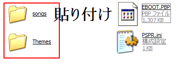 20071205190205.png