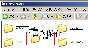 20071205190905.png