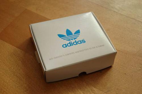 adidas-trefoil-cookie-cutters-1.jpg