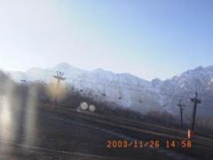 20031126.jpg