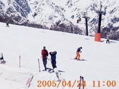 20050424.jpg