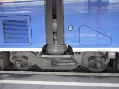 20070726_1.jpg
