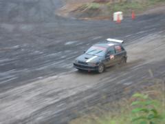 20071010-2.jpg