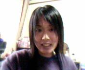 20071104160419.jpg