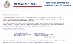 10minutemail.com_001.png