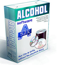Alcohol_52_001.png
