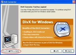 DIVX-Pro_003.jpg