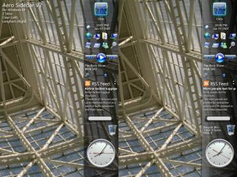 Desktop_Sidebar_V1_001.jpg