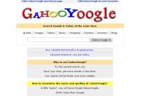 GahooYoogle.com_001.png