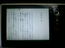 Gigabeat0048.jpg