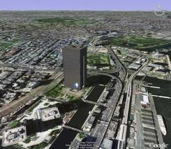 Google_Earth_3D.jpg