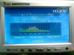 H_Link_HW1_002.jpg