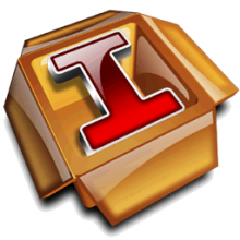 IconPackager_0001.png