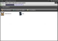 ImageCrawler004.png