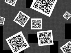 QRcode4i_001.png