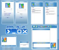 Windows_Live_Messenge004.jpg