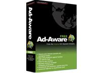 adaware-se_2007_003.png