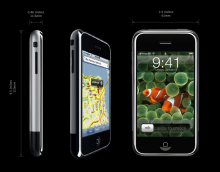 apple_iphone_001.png